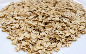 pile-of-oatmeal