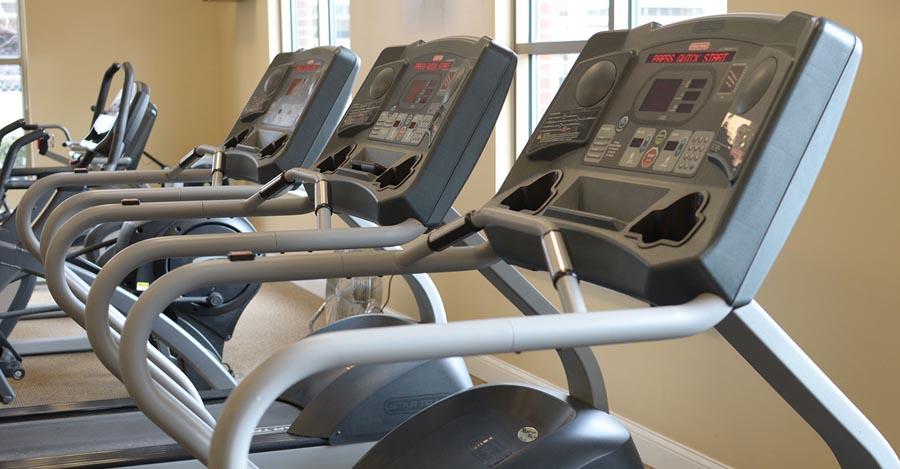 specials-homepg-treadmills