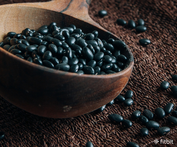 02046_Blog_Post_12_Heart_Healthy_Blackbeans_600x500_QD