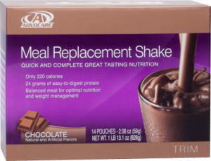 meal-replacment-advocare