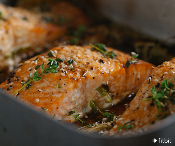 02046_Blog_Post_12_Heart_Healthy_Salmon_600x500_QD
